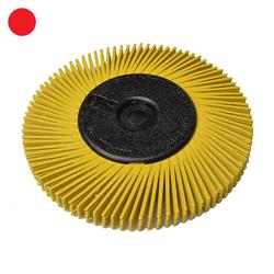 Radial Bristle borstels Scotch-Brite kopen -Primex
