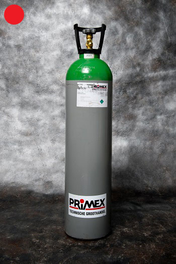 Welp Gasflessen vullen in Limburg? Kom naar Geleen   Primex IF-88